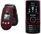 Image: LG, Samsung phones