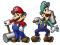 Image: Mario & Luigi: Bowser's Inside Story