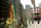 Image: Pedestrians walk down Fifth Avenue