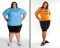 Image: Season 8 Biggest Loser contestant Shay Sorrells