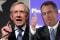 Iamge: Harry Reid, John Boehner