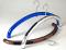 Image: Precision hangers