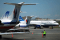 Image: Planes on the tarmac at LaGuardia Airport