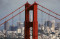 Image: San Francisco Will Study Golden Gate Tidal Movement As Energy Source