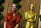 Image: 83rd Academy Awards Nominations Luncheon - Arrivals
