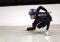 U.S. Short Track Speedskating Championships