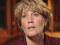 Dead mother's family demands justice - Dateline NBC - Crime
