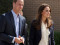 Image: Duke and Duchess of Cambridge in Canada - Day Seven