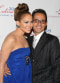 Image: Jennifer Lopez, Marc Anthony