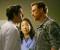 "Image: ""Grey's Anatomy"""