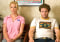 Image: Knocked Up, Katherine Heigl, Seth Rogen