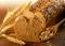 Image: Bread