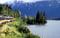 Image: Alaska