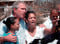 President Bush Visits Survivors of Hurricane Katrina