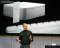 Image: Steve Jobs with Mac Mini