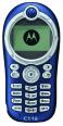 Motorola C116 phone