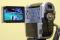 Image: Canon HV10