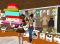 Image: Second Life shopping