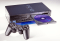 Image: PlayStation 2