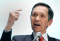 Rep. Dennis Kucinich, D-Ohio