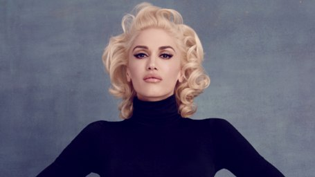 TODAY - Latest News, Video & Guests from the TODAY show on NBC  Gwen Stefani