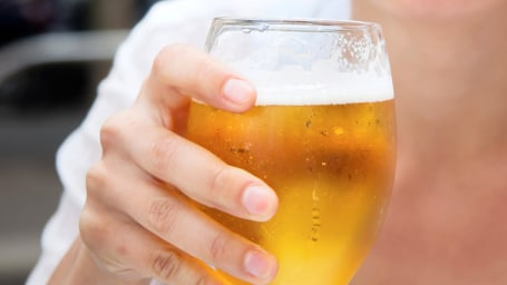 Cheap vs. expensive beer: We put our taste buds to the test