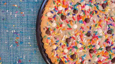 Cookie Dough at DO