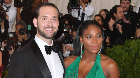 serena single parents Richard williams is believed to have had the stroke while his daughters serena williams father richard williams stroke wife confirms single and ready to.