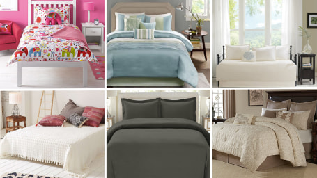 latest news videos guest interviews from the today show on nbc. Black Bedroom Furniture Sets. Home Design Ideas