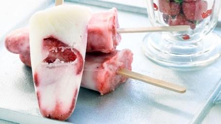 Pamela Salzman Yogurt Granola Bars