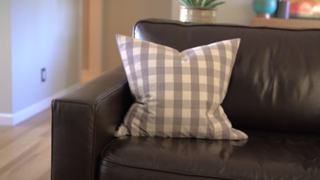 Home Decorating Ideas Home Improvement Cleaning