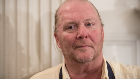 Image: FILES-US-RESTAURANT-FOOD-HARASSMENT-BATALI