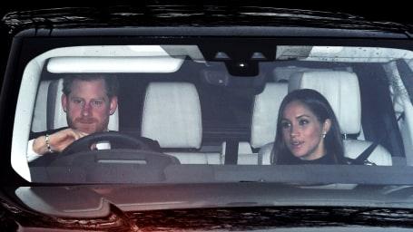 Royal Family News Photos Amp Videos Today Com