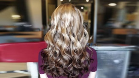 Hairstyles, Hair Color Ideas, Hair Tips, Trends & More - TODAY.com