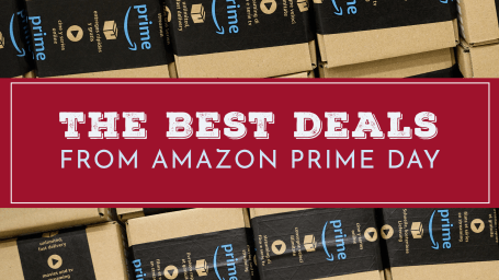 Shopping today its still prime day these are the top 17 deals to snag on july 17 fandeluxe Images