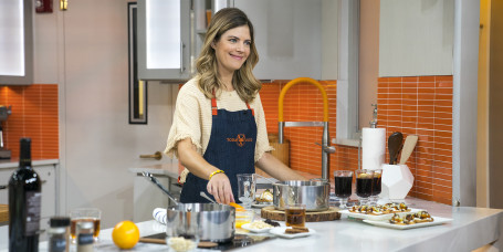 Food And Cooking At Toys R Us : Food: recipes cooking tips celebrity chef ideas & food news