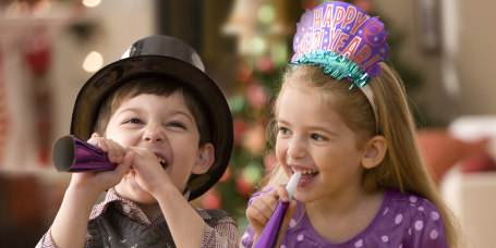 Image result for CHILDREN DOING CRAFTS GETTY