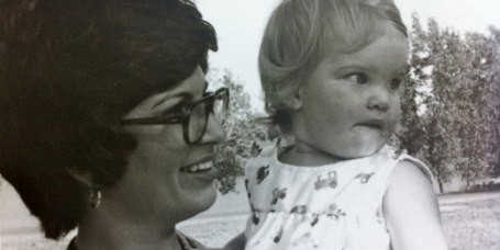 A Mothers Crusade My Special Needs >> Heartwarming Today Com