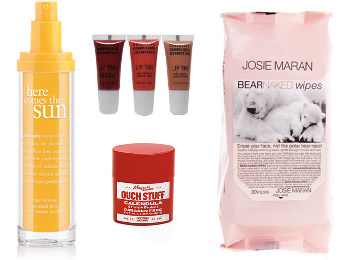 The best of American-made beauty brands - TODAY com