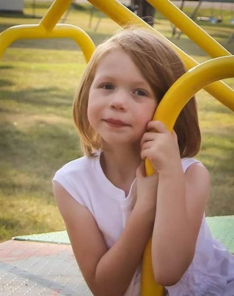 'Model' Children: Parents Share Beautiful Photos Of Kids