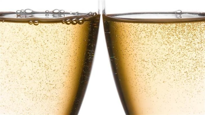 Bubbly beyond Champagne: 7 sparkling wines for New Year's
