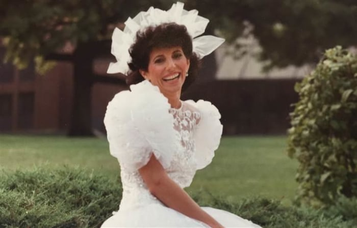 Places To Sell Wedding Dresses In Dallas Tx - Short Hair Fashions