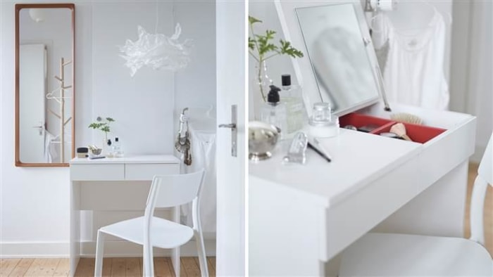 5 new IKEA products that might actually be worth the trip TODAY com
