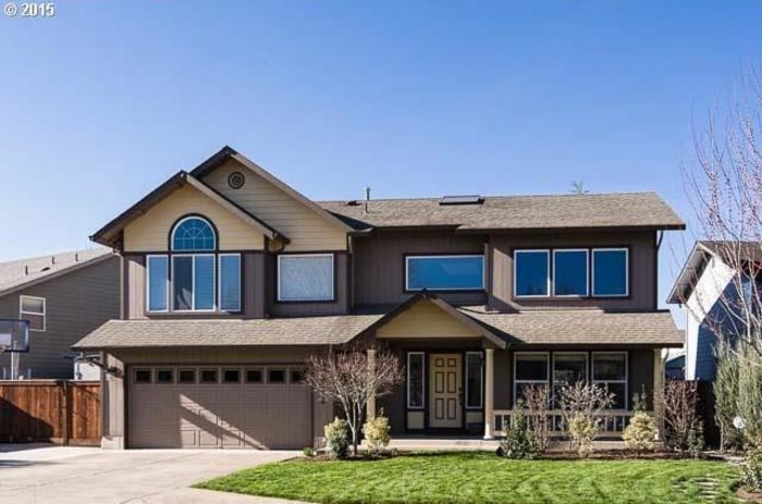 10 Homes You Can Buy For 325 000 Or Less