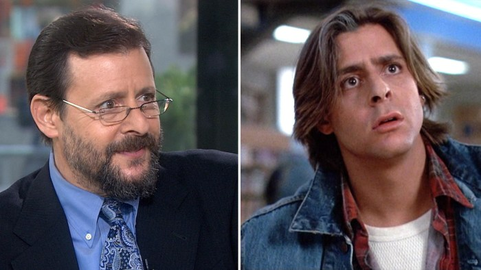 judd nelson familyjudd nelson robert downey jr, judd nelson young, judd nelson natal chart, judd nelson tumblr, judd nelson wife, judd nelson wikipedia, judd nelson psych, judd nelson wdw, judd nelson ally sheedy, judd nelson biography, judd nelson breakfast club, judd nelson movies, judd nelson and molly ringwald, judd nelson, judd nelson married, judd nelson 2015, judd nelson wiki, judd nelson twitter, judd nelson family, judd nelson net worth