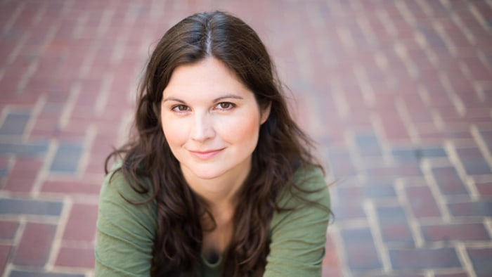 lisa jakub independence day