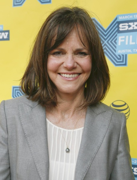 sally field nyc apartment