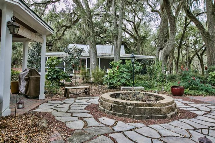 See this expansive florida plantation that 39 s on the market for Zillow plantation