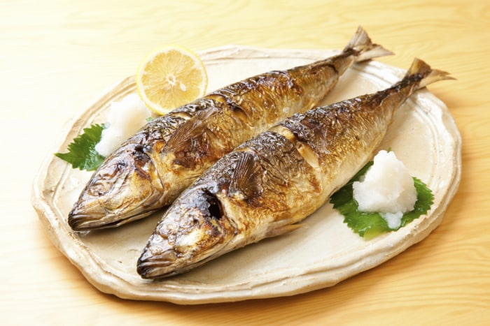 how to prepare sardines for cooking