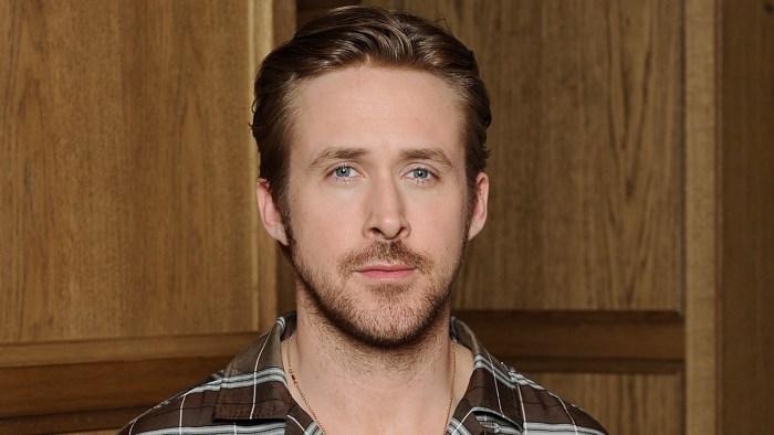 Great Job Funny Meme Ryan Gosling : Public history ryan gosling historiann